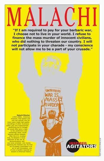 malachi poster 350